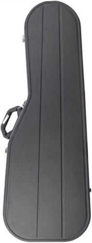 Hiscox STD SG Style Electric Case