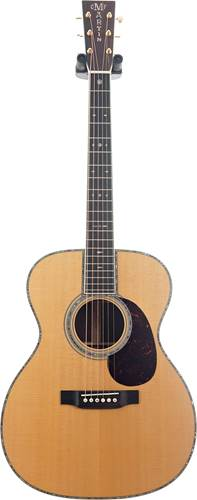 Martin Standard Series 000-42 #M1949391