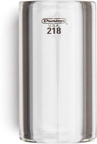 Dunlop 218 Heavy Glass Slide