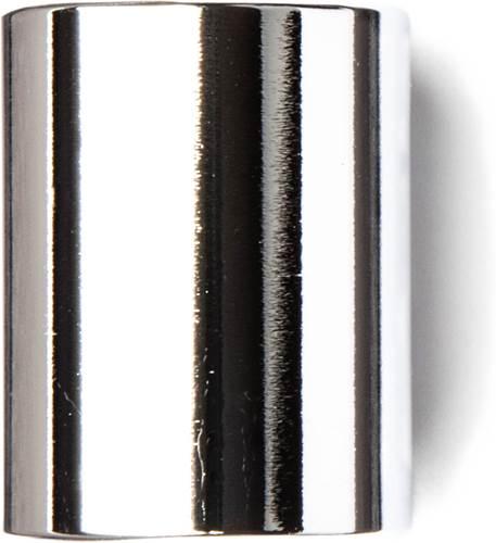 Dunlop Slide 221