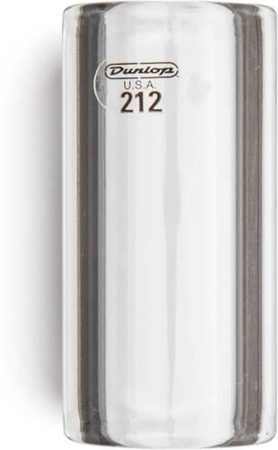 Dunlop 212 Slide