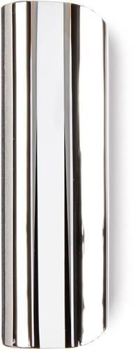 Dunlop 925 Ergo Tone Bar