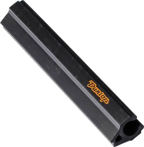 Dunlop 5010 Mic Stand Pick Holder