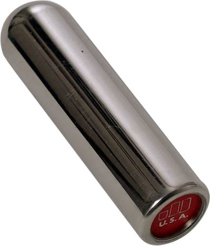 Dunlop 920 Stainless Steel Tone Bar (Ex-Demo)