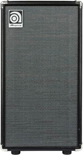 Ampeg SVT210AV Compact Bass Cabinet