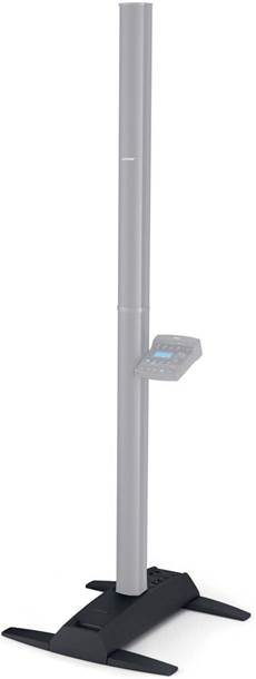Bose L1 model II powerstand UK (Ex-Demo) #042825Z13460191AC