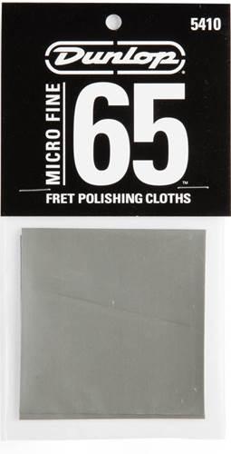 Dunlop 5410 Micro Fret Cloth