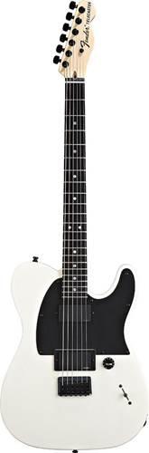 Fender Jim Root Telecaster White