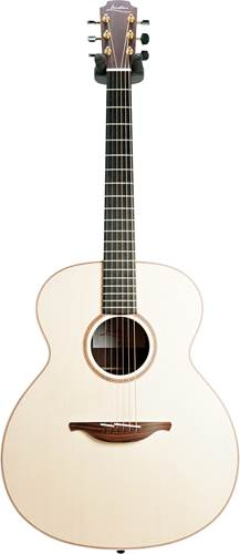 Lowden O32 Indian Rosewood/Sitka Spruce Left Handed #24018