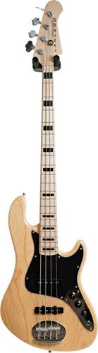 Lakland Skyline Darryl Jones 4 String Natural MN