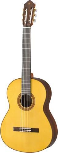 Yamaha CG182C Cedar