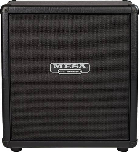 Mesa Boogie 1x12 Mini Recto Slant Cab