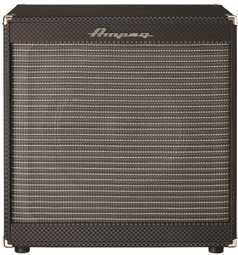 Ampeg Portaflex PF-115LF 1x15 Bass Cabinet