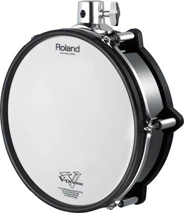 Roland PD-128-BC (Ex-Demo) #143