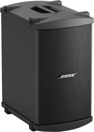 Bose B2 Bass Module (Ex-Demo) #058233Z50620560AE