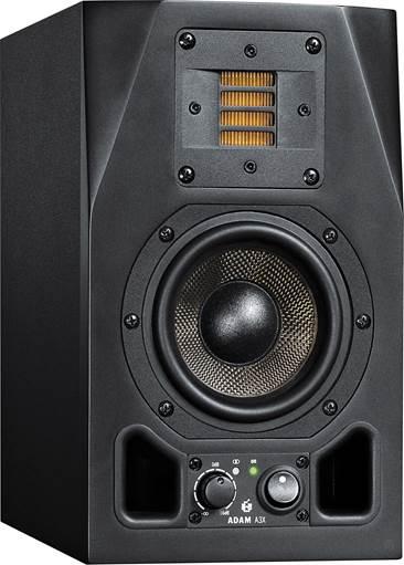 Adam A3X Studio Monitor (Single)
