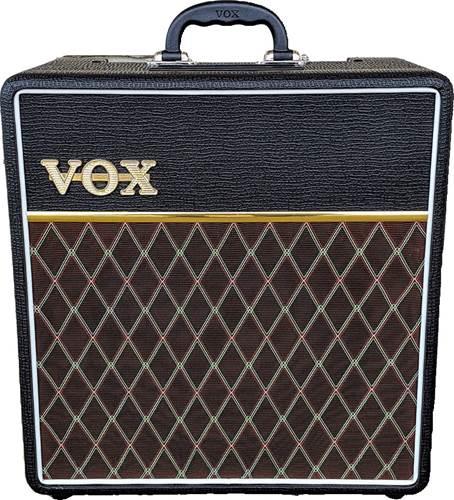 Vox AC4C1-12 (Ex-Demo) #R06-007867