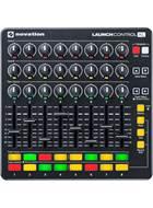 Novation Launch Control XL Midi Controller Mixer for Ableton Live