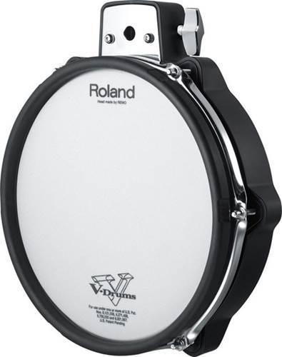 Roland PDX-100 10 Inch V-Drums Pad (Ex-Demo) #A7F4324