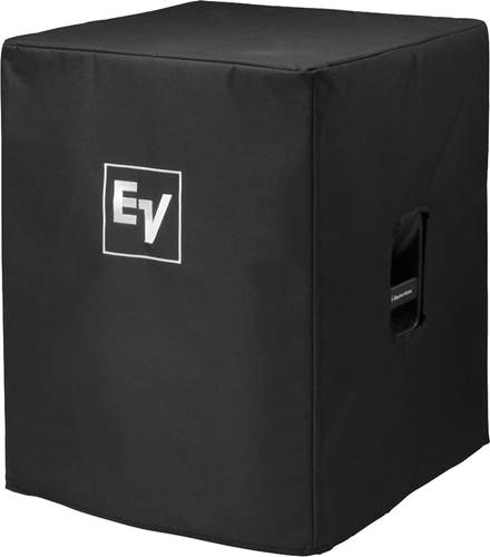 Electro Voice ELX118-CVR Cover