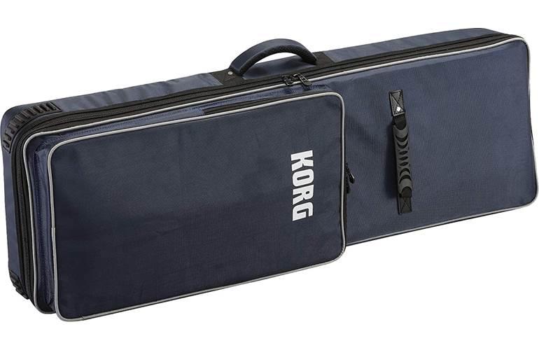 Korg SC-KROSS2-61 Bag