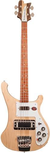 Rickenbacker 4003S Mapleglo
