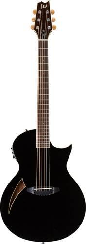 ESP LTD TL-6 Gloss Black