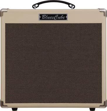Roland Blues Cube Hot Vintage Blonde