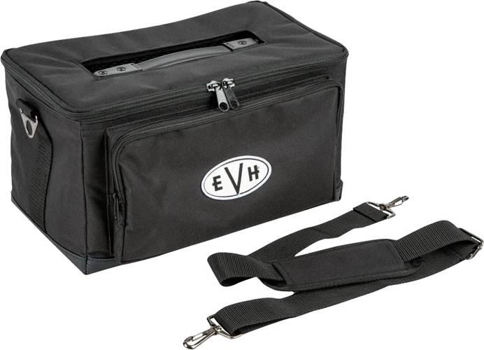 EVH 5150III LBX Head Gig Bag Black