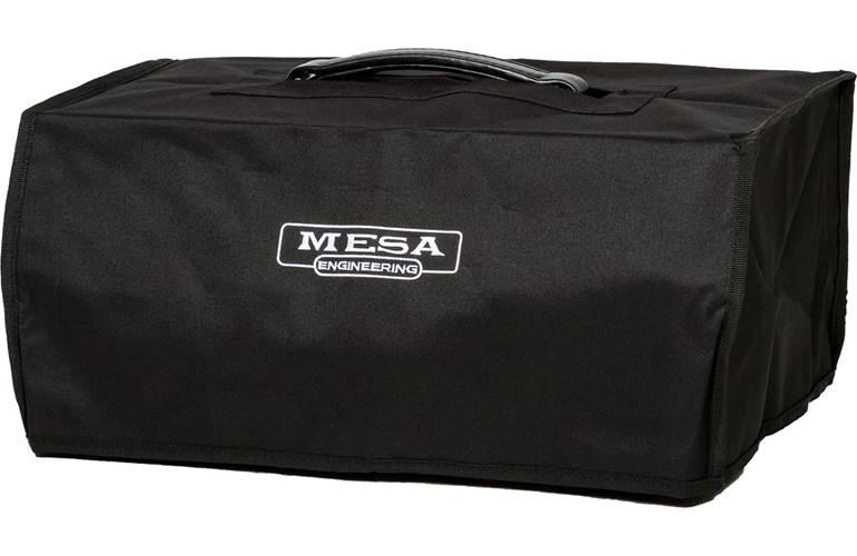 Mesa Boogie Lone Star Short Head Slip Cover