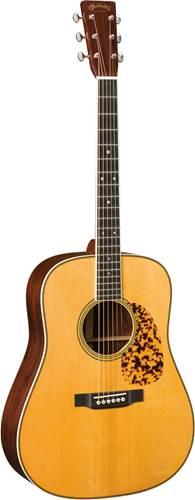 Martin CS-Bluegrass-16