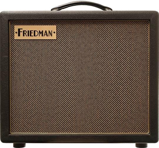 Friedman Runt 20 Combo 2 Channel 20 Watt combo (Ex-Demo) #3031217019