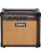 Laney LA15C Acoustic Guitar Amp Combo