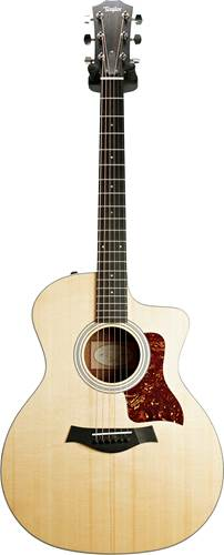 Taylor 200 Series 214ce (Ex-Demo) #2109029115