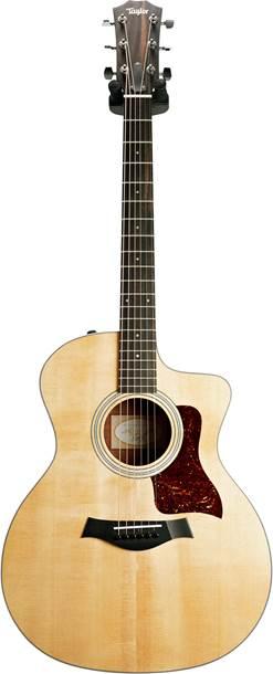 Taylor 200 Series 214ce (Ex-Demo) #2101079530