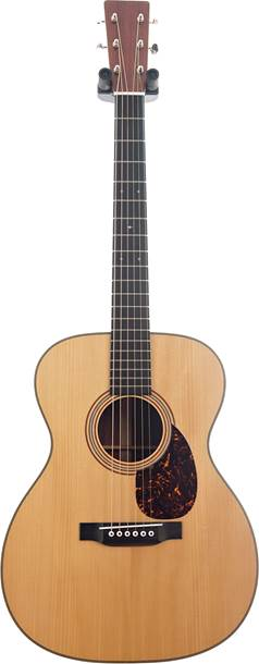 Martin OM28 Authentic 1931 with VTS