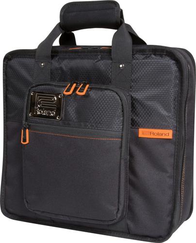Roland CB-BSPD-SX SPDSX Bag