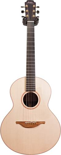 Lowden S32 Indian Rosewood/Sitka Spruce #23779