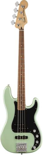 Fender Deluxe Active P Bass Special Pau Ferro Fingerboard Surf Pearl