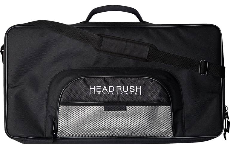HeadRush Gig Bag for Headrush