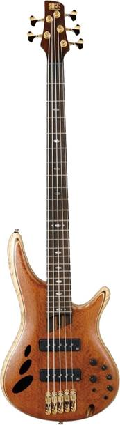 Ibanez SR30TH5PII Florid Natural Low Gloss