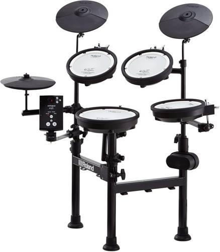 Roland TD-1KPX2 V-Drum Kit (Ex-Demo) #Z0J2648