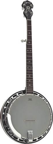 Ozark 2112G 5 String Banjo
