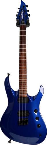 Jackson CAB HT6 Metallic Blue (Ex-Demo) #ICJ1713089