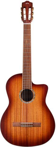 Cordoba C4-CE Electro Acoustic Classical