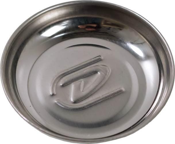 Dunlop DTM01 Magnetic Part Tray 4.25 inch Diameter