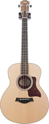 Taylor GS Mini-e Bass (Ex-Demo) #2104309414