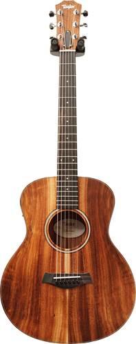 Taylor GS Mini-e Koa #2108029312