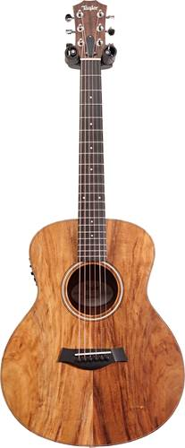 Taylor GS Mini-e Koa #2110119182