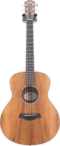 Taylor GS Mini-e Koa #2110119154